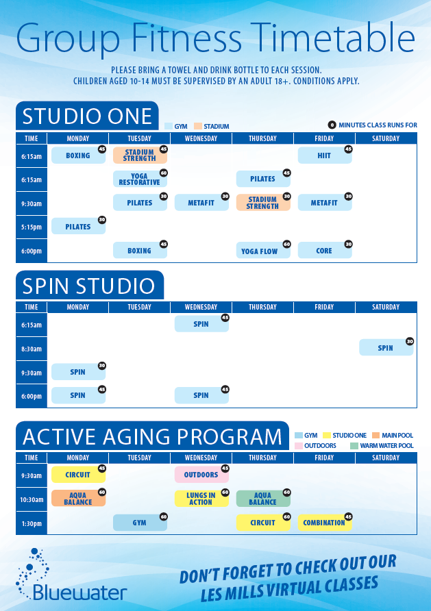 Term 2 2018 - Instructor GF Timetable - Bluewater - 20180424.PNG