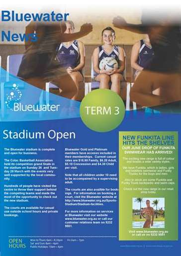 Bluewater Newsletter June 2017_Page_1.jpg