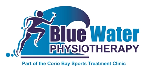 blue-water-physiotherapy-logo-high-resolution-01.jpg