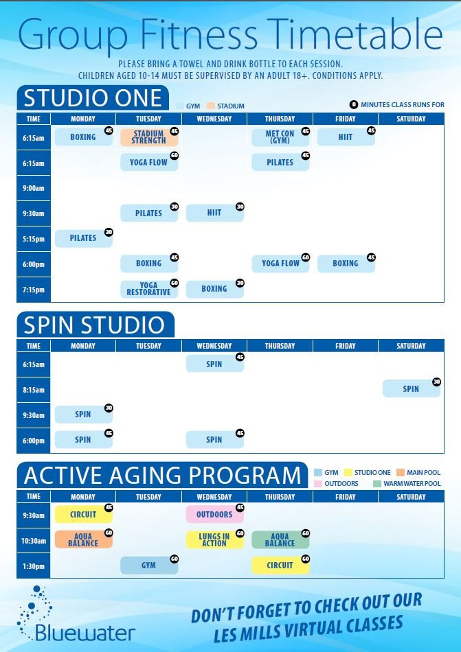 Instructor-timetable-May.jpg