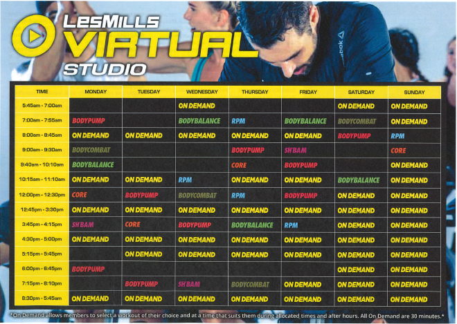 Capture-Les-Mills-Virtual-Timetable-15-Feb.png